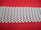 CHAIN, 6'' WIDE SANITARY, M2540