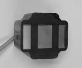 Coil, Vibratory 220VAC
