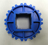 Sprocket, Intralox 900 Series