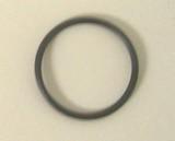 O-Ring, Viton 021 Molton Nozzle