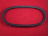 1099-108  - V-Belt