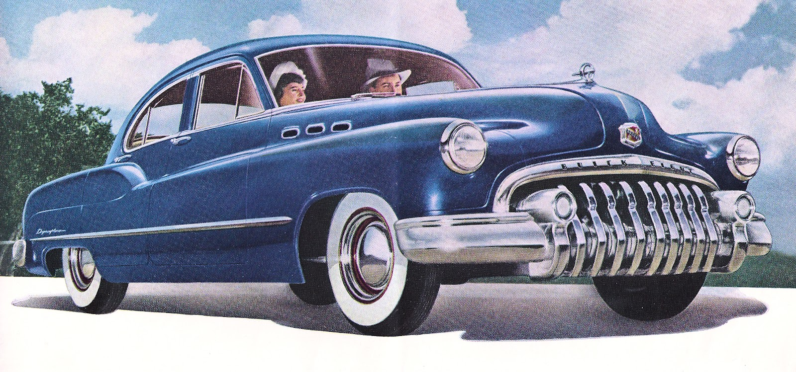 1950buickblue.jpg