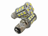 MP-1142 LED Back Up Light