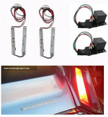 MP-6789-ELDO  Eldorado LED Sequential Kit