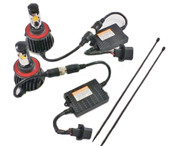 MP-0509-H13  LED Head Light Kit