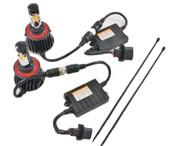 MP-0509-H13  LED Head Light Kit