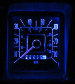 MP-1895-LED-BLUE-UB