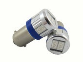 MP-1895-LED-BLUE-XP Blue Interior Light