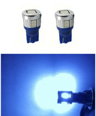 MP-0514-MAP-BLU 2005-14 LED Map Light Kit