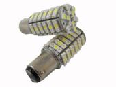 MP-1157-DUAL Dual Color LED Lamp