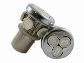 MP-1156-UB-AMB LED Lamp