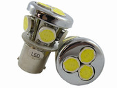 MP-1156-UB-WHT LED Lamp