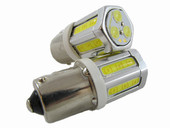 MP-1156-XP-WHT LED Lamp
