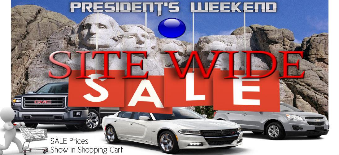 123-pres-weekend-sale.jpg