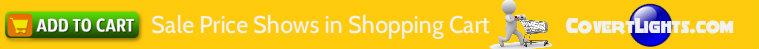 add-to-cart-sale.jpg