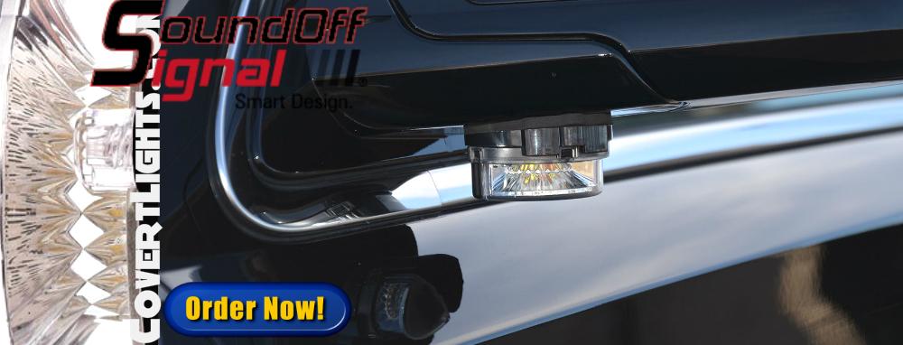 covert-lights-soundoff-site-banner-34.jpg