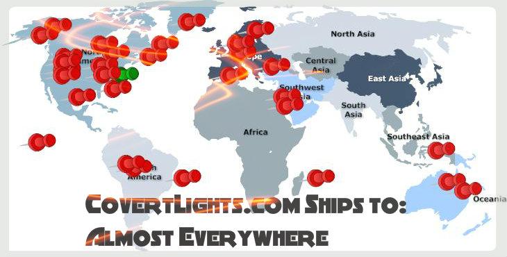 covertlights-ships-international.jpg
