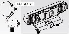 fascia-bracket-edge-mount.jpg