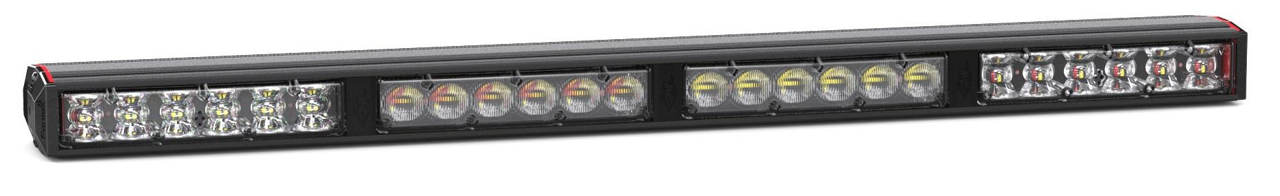 http://cdn1.bigcommerce.com/server1000/sjbkl/product_images/uploaded_images/feniex-fusion-400-lightstick-2-short.jpg?t=1468194689