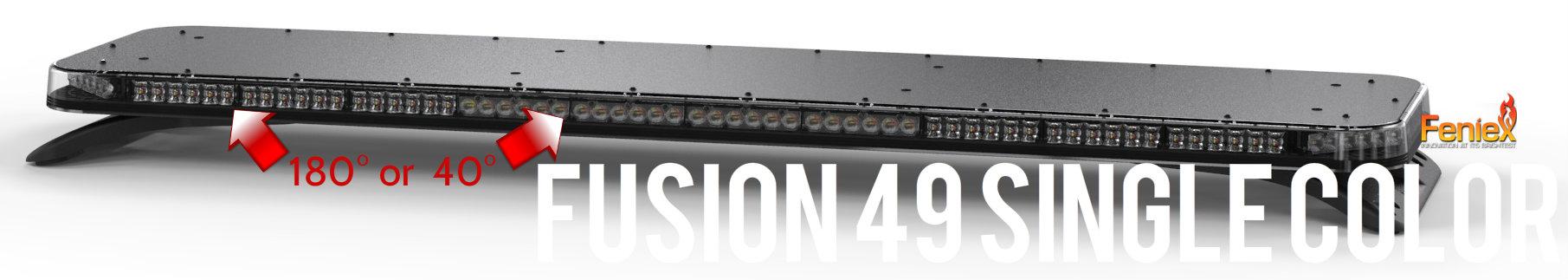 feniex-fusion-49-lightbar-single-color-covertlights.jpg