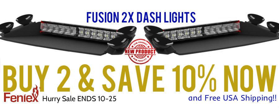 fusion-2x-buy2-10percent-sale-covert-dash-lights.jpg