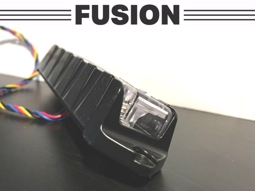 fusion-surface-mount.jpg