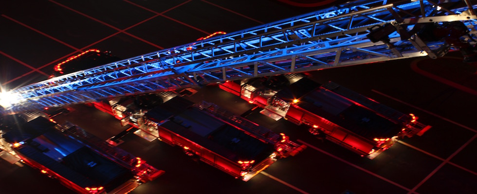 ladderlights980x400.jpg