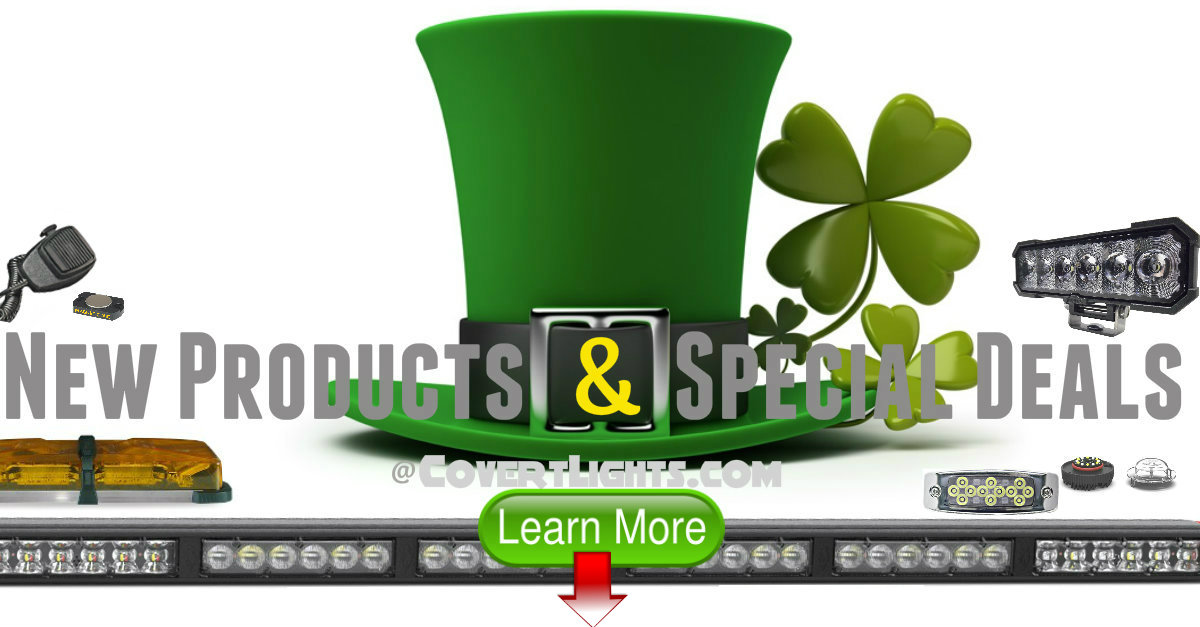 new-stuff-st-pats-march-arrow-.jpg