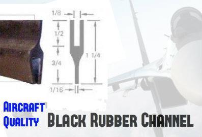 rubber-channel-01500-new.jpg
