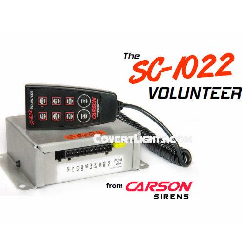 sc1022-new-from-carson-covertlights-ebay.jpg
