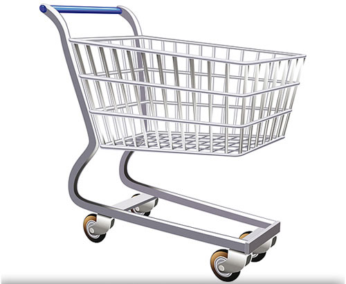 shopping-cart-clip-art-vector.jpg