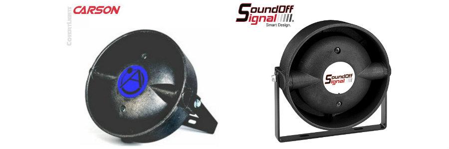 speaker-parts.jpg