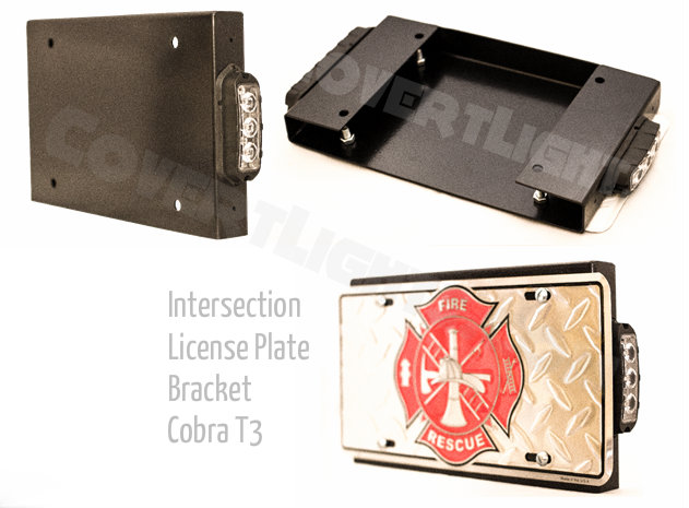t3-intersection-lp-bracket.jpg