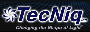 technig-logo.jpg