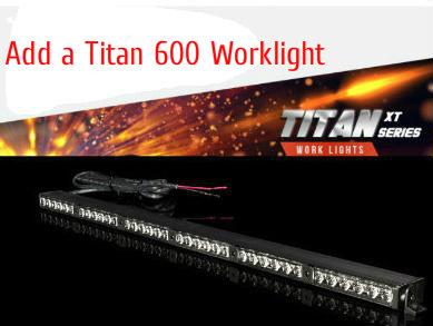 titan-600add-on.jpg