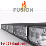 Feniex FUSION 600 Dual color