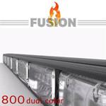 Feniex FUSION 800 Dual Color