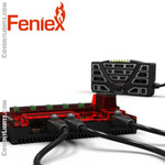 4200 DL Controller  NEW from Feniex