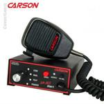 Carson SA-385 Alert 100w