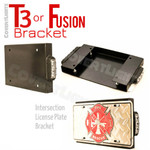 Intersection bracket fits T3 & FSM