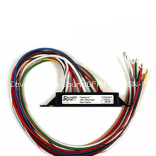 Covert_Lights_Sound_Off_Dodge_Taillight_Flasher_ETHFSSN_p__92177.1493058794.220.220?c=2 sound off taillight flasher Basic Electrical Wiring Diagrams at creativeand.co