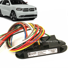 Covert_Lights_Sound_Off_Dodge_Headlight_Flasher_ETHFSS_sp_iso__76015.1493057699.220.220?c=2 sound off taillight flasher SoundOff Signal Wig Wag Wiring-Diagram at creativeand.co