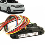 SoundOFF Headlight ISO FLASHER ETHFSS-SP-ISO