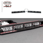 Able 2 SHO-OFF® Interior led Light Bar