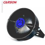 Carson LBH-100 Speaker