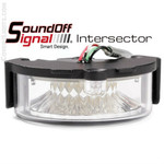 Intersector by SoundOFF