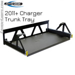 Jotto  Trunk Tray  Charger 2011+