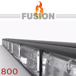 FUSION 800 LED Light Single Color