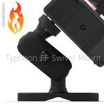 Feniex Typhoon FF Swivel Mount bracket