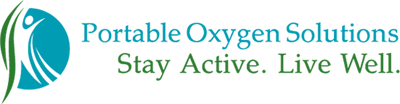 Portable Oxygen Solutions